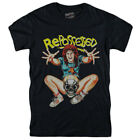 REPOSSESSED T-shirt