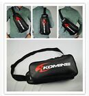 Motorcycle Small Bags Shoulder Chest Bag Men Multifunctional Sport Backpack New