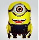 Despicable Me Minions Airwalkers Helium Foil Balloon 43*58 cm tall BALLOONS
