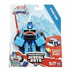 New PLAYSKOOL HEROES TRANSFORMERS RESCUE BOTS OPTIMUS PRIME Robot to Truck