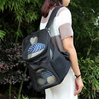 Pet Cat Dog Puppy Backpack Front Mesh Bag Travel Carrier Handbag Shoulder Bags