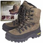 Jack Pike Waterproof Hunters Boots