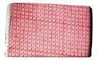 Cotton Voile Fabric Natural Crafting Hand Block Print fabric By the yard V-125