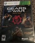 XBOX 360 Games - You choose...COD, Gears of War, Halo, Grand Theft Auto & More..