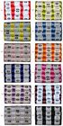 Box of 12 Rayon Embroidery Machine Thread **Choose Own Colour