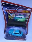 DISNEY PIXAR CARS COLLECTION TOYS (NEW SEALED) - CHOOSE YOUR CHARACTER -
