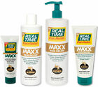 Real Time Pain Relief - Maxx Pain Cream $20.0 USD on eBay