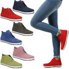 Women's Grey BIG STAR V2730 Shoes Leather Fashionable Ladies Boots