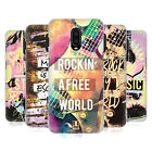 HEAD CASE DESIGNS ALL ABOUT MUSIC HARD BACK CASE FOR ONEPLUS ASUS AMAZON