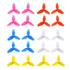 BETAFPV 31mm Propellers / Props for Tiny Whoop / Inductrix / 0.8mm Shaft UK