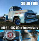 1953+Ford+F%2D100