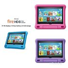 All New Amazon Fire HD 8 Kids Edition Tablet 32GB , 8...