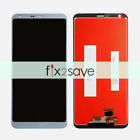 US OEM LCD Screen Touch Screen Digitizer Replacement For LG G4 G5 G6 V10 V20 V30