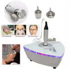 Ultrasonic Cavitation Vacuum RF Body Slimming Skin Lifting Beauty Device US/EU