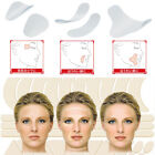 Face Anti Wrinkle Patch Lift Up Tape Frown Lines Smile Lines Forehead Creases