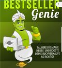 Amazon besteller Genie ebook