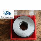 M27 x 3 Metric LEFT HAND Thread Ring Gauge (gage) Go or NoGo - UK Supplier