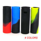 For Smok Vape-Pen 22 Silicone Case Cover Skin 4 Colors by Iw