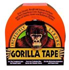 Gorilla Glue Tape - Tough And Wide, Handy Roll & Standard, Strong Tape