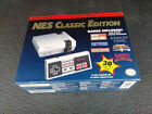 NES Mini Edition Entertainment Classic Console Built -in 30 Games Xmas Gift Kids