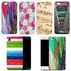 pictured printed case cover for popular mobiles unanticipated designs