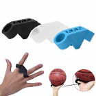 Silicone Training Aid Basketball Shooting Trainer Finger Adult Man Accessories