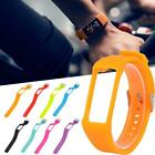 For Polar A360 Sports Watch Replacement Silicone Strap Wristwatch Band Bracelet