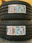 New AVON ZZ5 235/35 ZR19 XL 91Y UHP A1 Premium Range Car Tyres 235 35 19 A+Grip