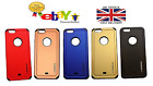 NEW STYLISH MOTOMO SHOCK PROOF DUAL LAYER COVER CASE FOR MOBILE PHONES