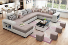 Stuff Sofa 12 color Home Uniq  Living Room Furniture For Sale Hedonism Set Modern
