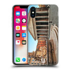 HEAD CASE DESIGNS A GLIMPSE OF ROME SOFT GEL CASE FOR APPLE iPHONE PHONES