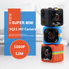 Mini Eye Your Best Evidence Mini Camera HD Camcorder Night Vision 1080P Video