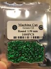 1000PCS Size 1.5MM Colored AAAAA Round Loose CZ Stone Cubic Zirconia 5A Gems
