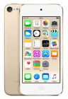Apple iPod touch 6th Start Gold (128 GB)