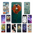 Soft TPU Silicone Case For LeTV LeEco Le 2 Max Phone Back Covers Skins Cats