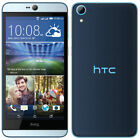 HTC Desire 826 826W 32GB 4G GSM UNLOCKED Dual SIM Smartphone - Pick a Colour UK