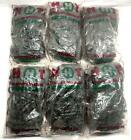 Large Lot HHT Heat / UV Resistant Ruber Bands Size 64 - New