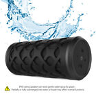 Wireless Bluetooth Speakers Waterproof Portable Outdoor with 12-Hour Playtime