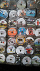 PlayStation 3 PS3 Games huge selection rare. Discs only You Choose. Free UK post