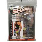 Slimming Compression Belt by NeoSports Shape Your Body