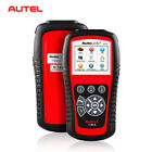 Car Fault Code Reader Diagnostic With ABS/SRS + CAN OBD2 Scanner Multi Language