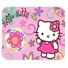 Hallo Kitty Mouse Pad Mats Mousepad Offer 1