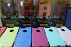 OEM Otterbox Commuter Series Case for iPhone 7/8 & iPhone 7/8 Plus