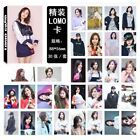 Lot of & 30pcs /set Kpop TWICE Collective Personal Poster Photo Card Lomo card