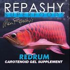 Repashy RedRum Fish Food