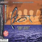 ARCHIE SHEPP For Losers JAPAN CD UCCI-3012 2005 NEW