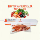 XinBaoLong Electric Household Food Vacuum Sealer Automatic Sealing Machine