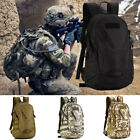 20L Waterproof Military Tactical Backpack for Outdoor Traveling Cycling Camping