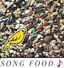 Kyпить Canary Song Food Treat For Canaries FRESH!!! From Bulk Choose Size!!! на еВаy.соm