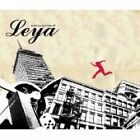 "Leya - ""Watch You Don't Take Off (2006)"" - Indie Rock - BRAND NEW CD"